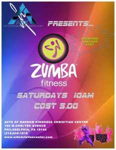 ark-zumba-flyer-page-001-1