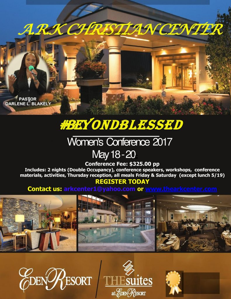 beyondblessed-eden-resort-flier-only-page-0