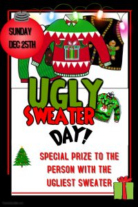 copy-of-ugly-sweater-party-1